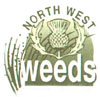 North West Weeds